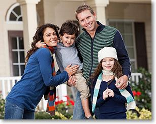 InsuranceBook Medicare Plans